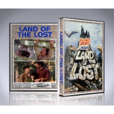 Land of the Lost DVD - 1991 TV Show - Every Episode