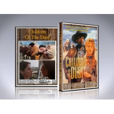 Children of the Dust Mini-Series DVD - Unedited, Full Version