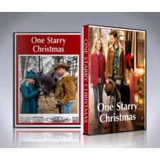 One Starry Christmas DVD - 2014 Movie