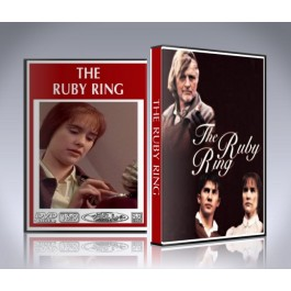The Ruby Ring DVD -1997 Movie