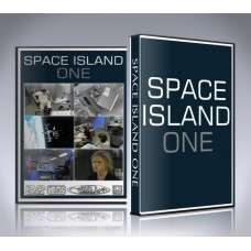 Space Island One - Series 1 & 2 - TV Show