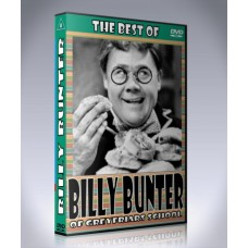 Billy Bunter of Greyfriars DVD - Classic Comedy