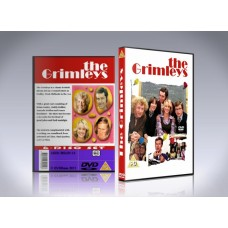 The Grimleys DVD Box Set - 1999