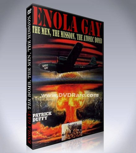 EnolaGayMenMissionBombDVD Filed under Axel Events, Gay Berlin, Gay Life · Tagged with axel hotel ...