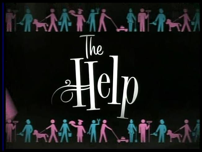 The Help (2004) DVD - Complete TV Show - Megan Fox WB