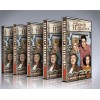 The Beverly Hillbillies DVD Box Set - All 9 Seasons - TV Show