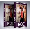 Roc DVD - Seasons 1 to 3 - 1990s TV Show